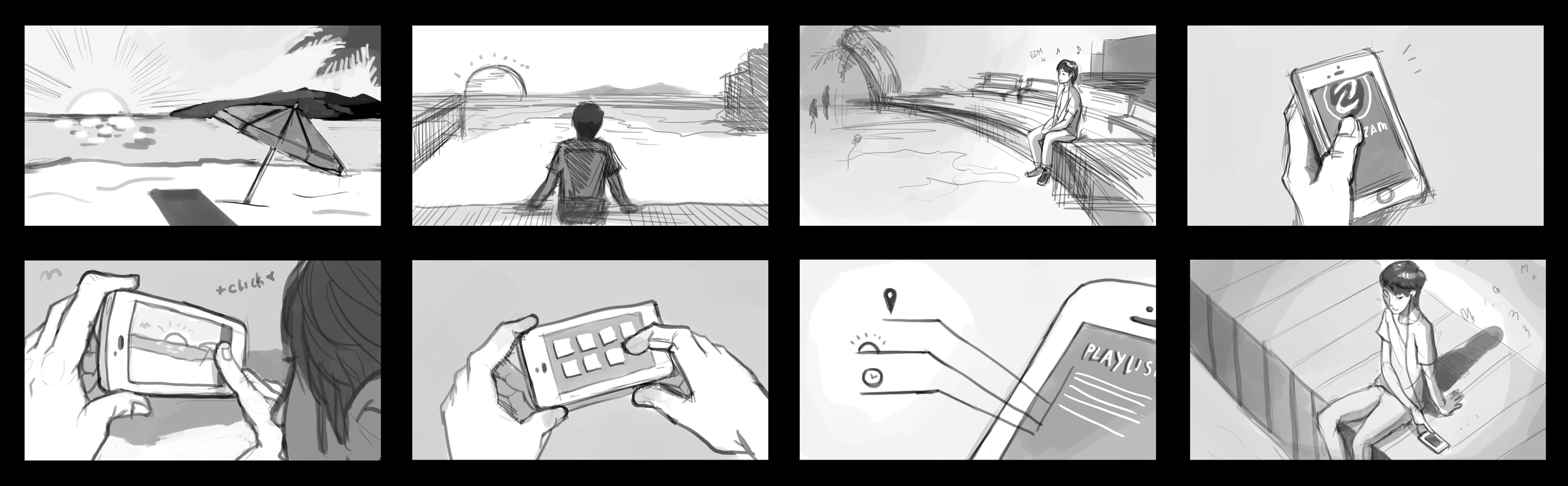 Storyboard_conceptfinal.png