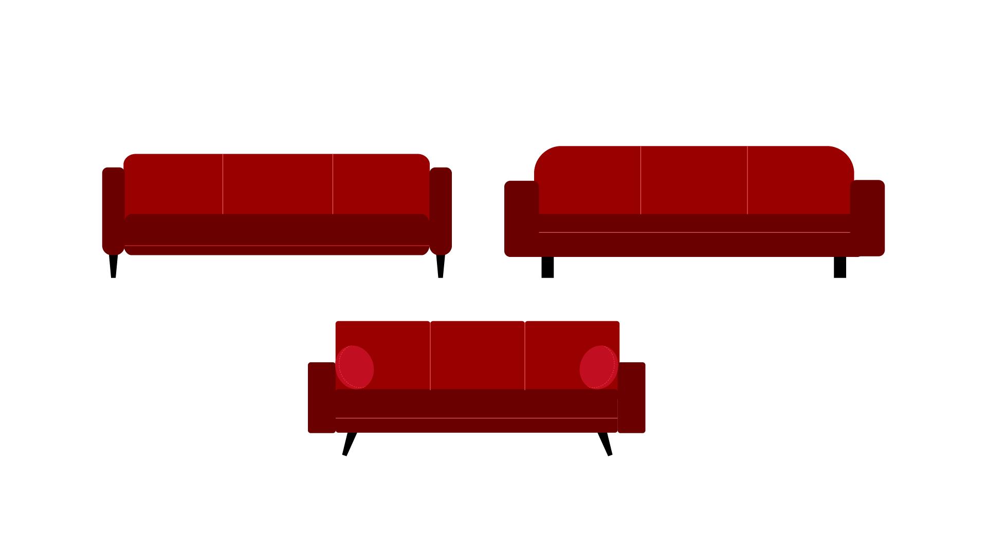 Character_Design_vari_v2-06.png