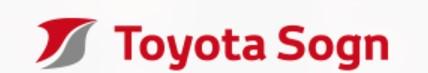 Toyota Sogn.jpg
