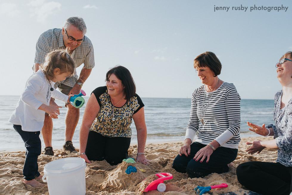 mornington peninsula family photographer-4.jpg