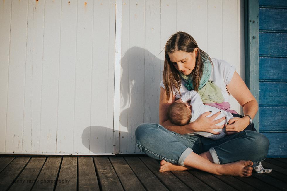 mornington peninsula family photographer-10.jpg