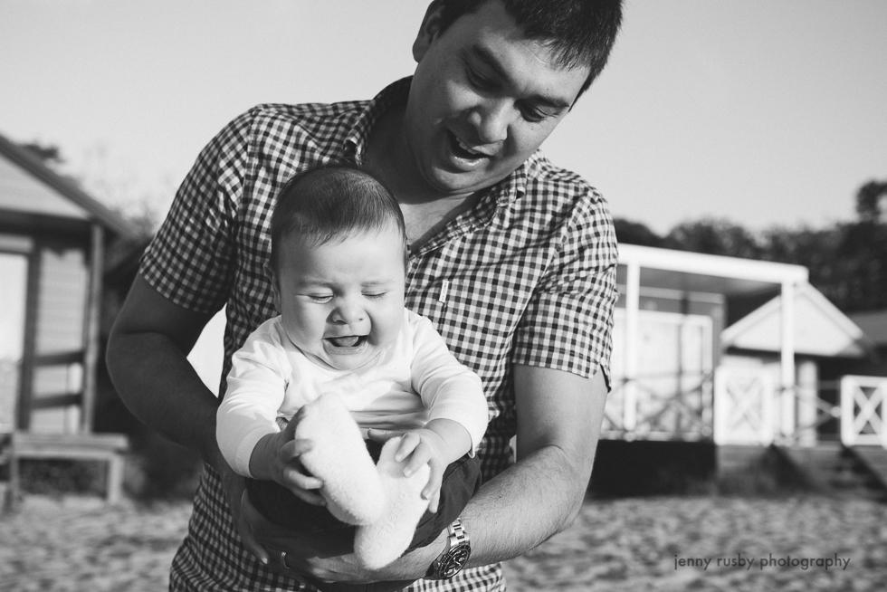 mornington peninsula family photographer-11.jpg