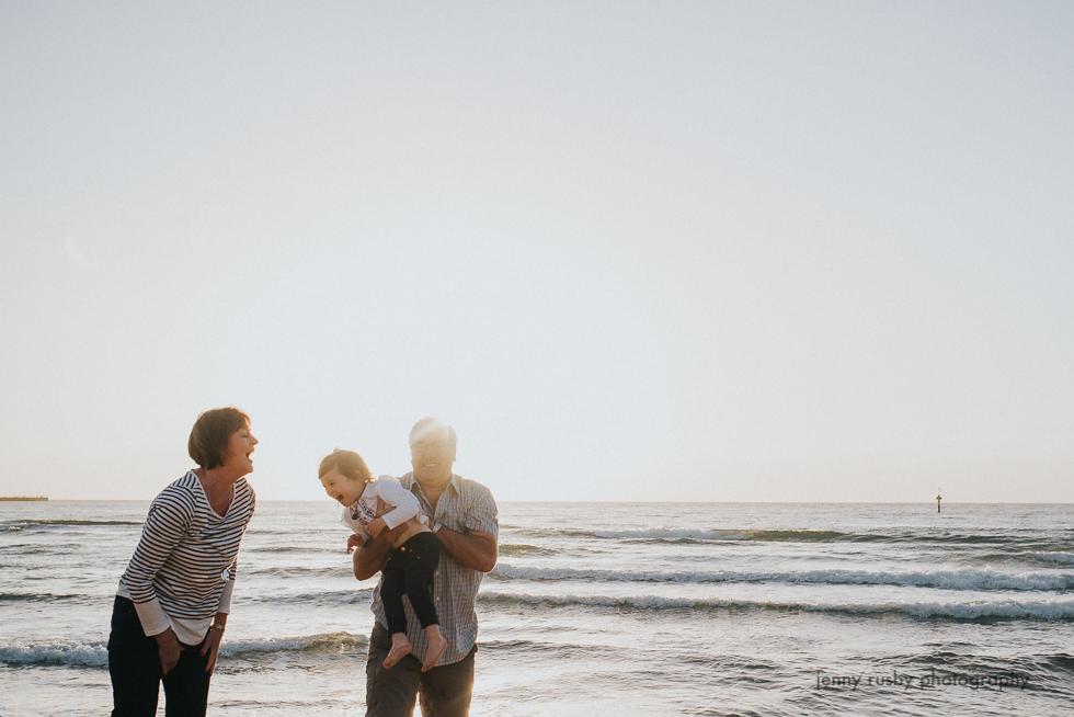 mornington peninsula family photographer-13.jpg