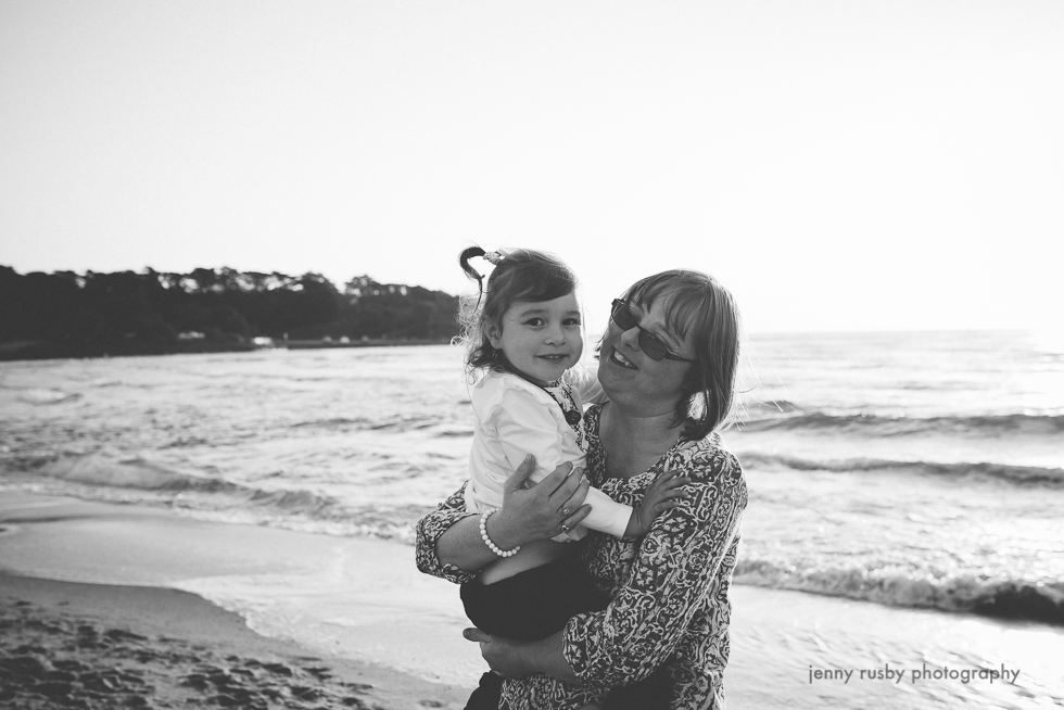 mornington peninsula family photographer-12.jpg