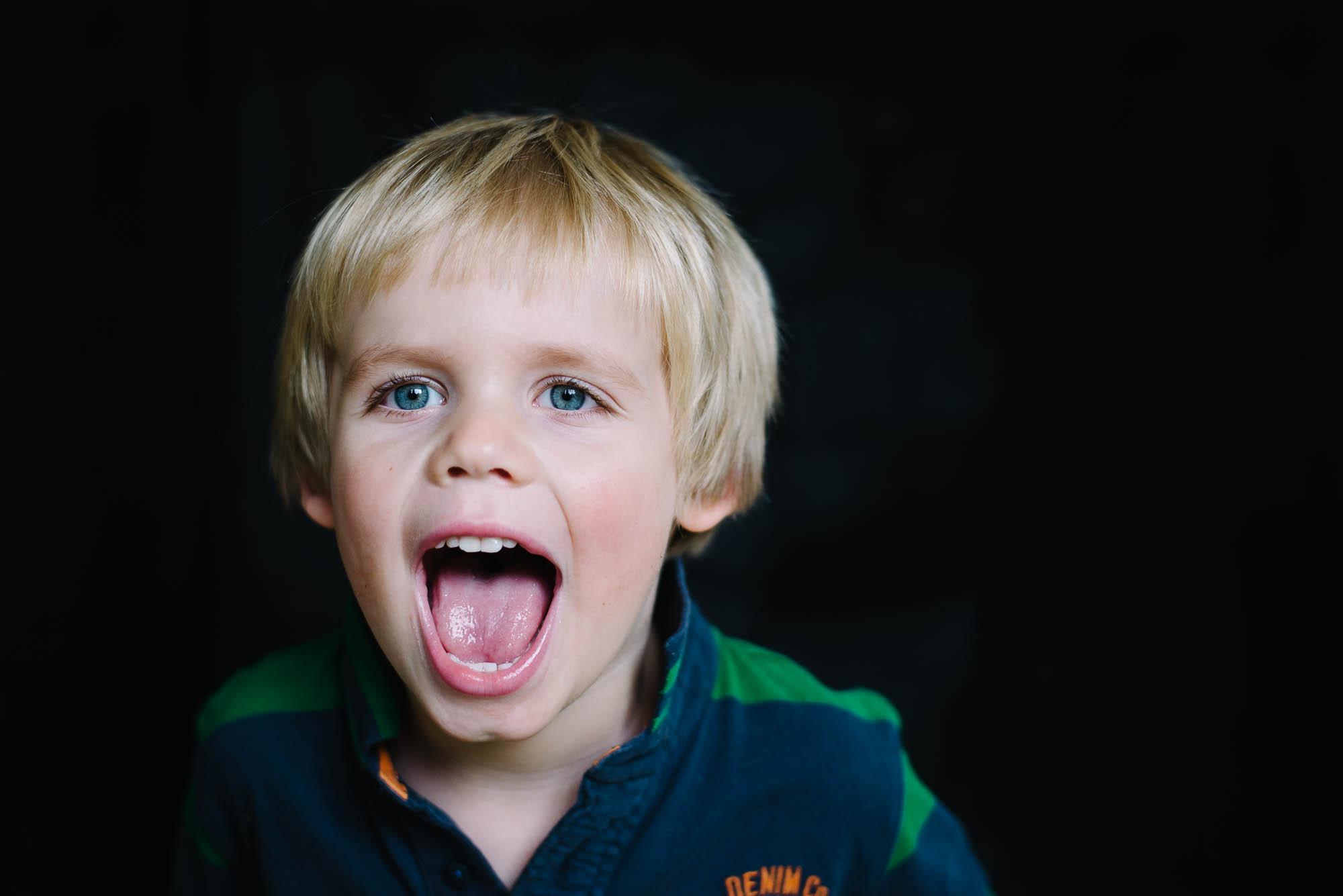 melbourne_family_photographer_childhood_portraits.jpg