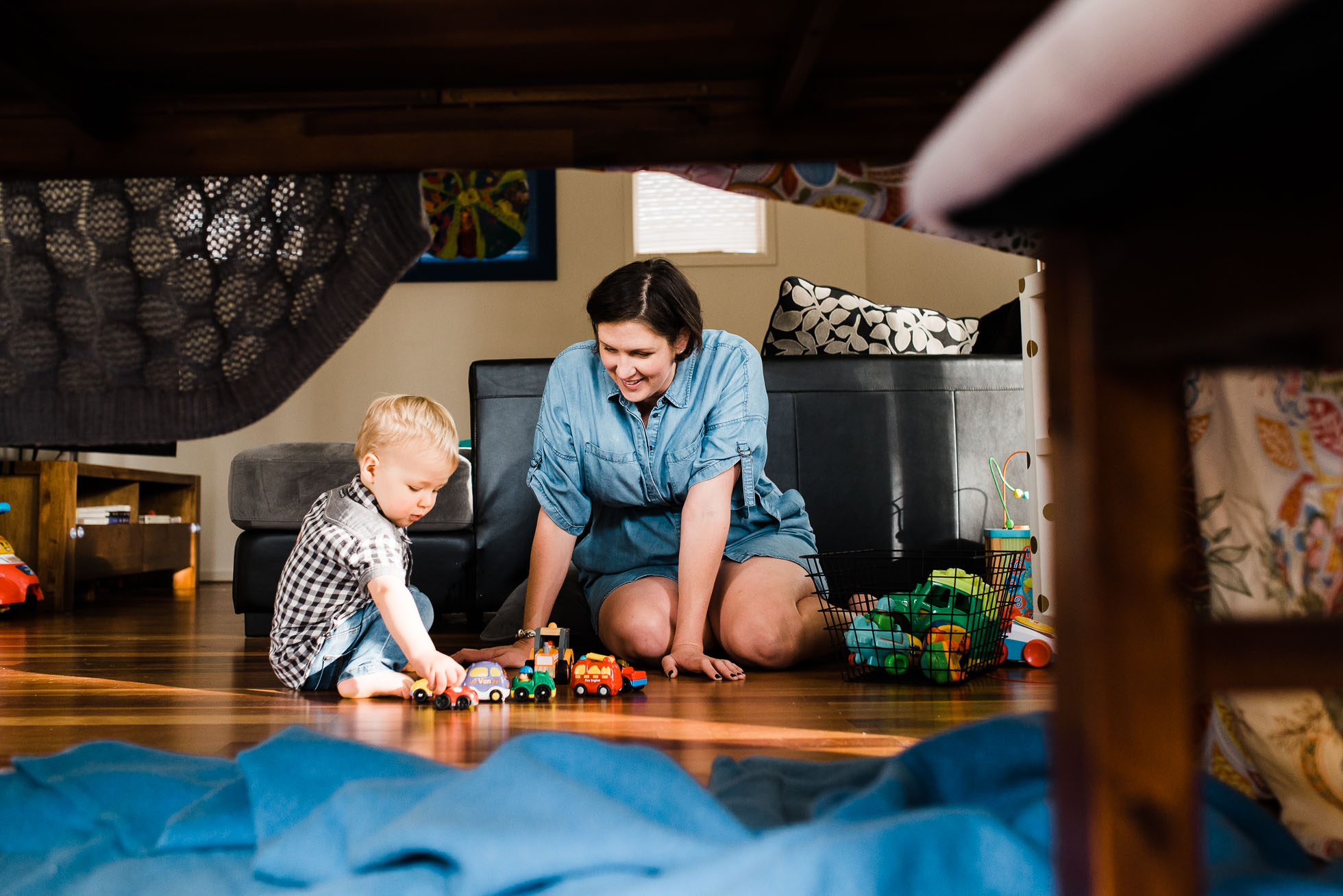 mum-playing-toys-with-little-boy-at-home-melbourne-family-photographer.jpg