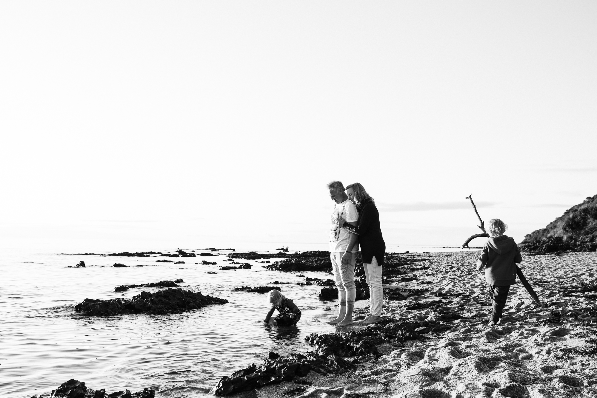 family_photographer_mornington_peninsula.jpg