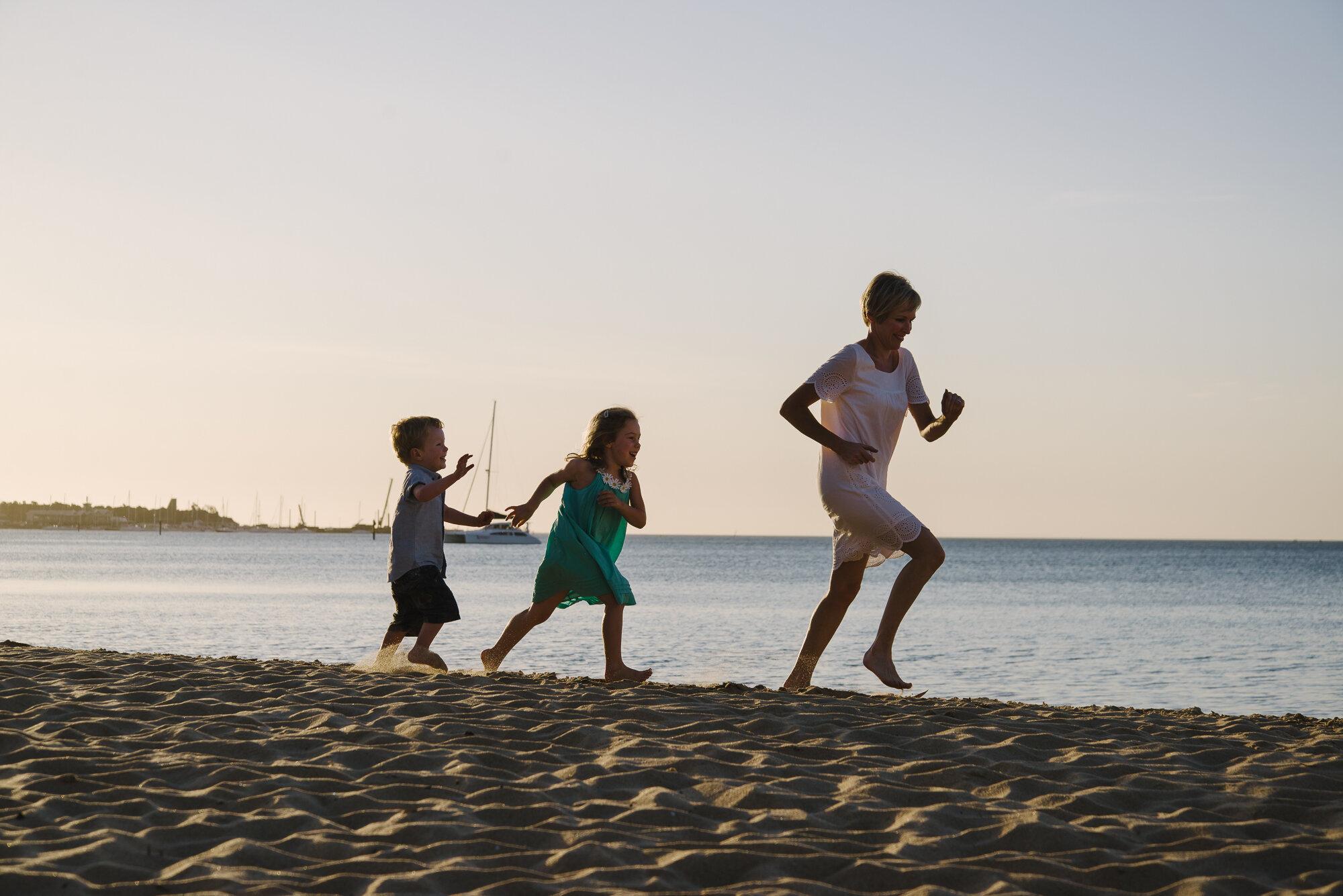 family_photographer_melbourne.jpg