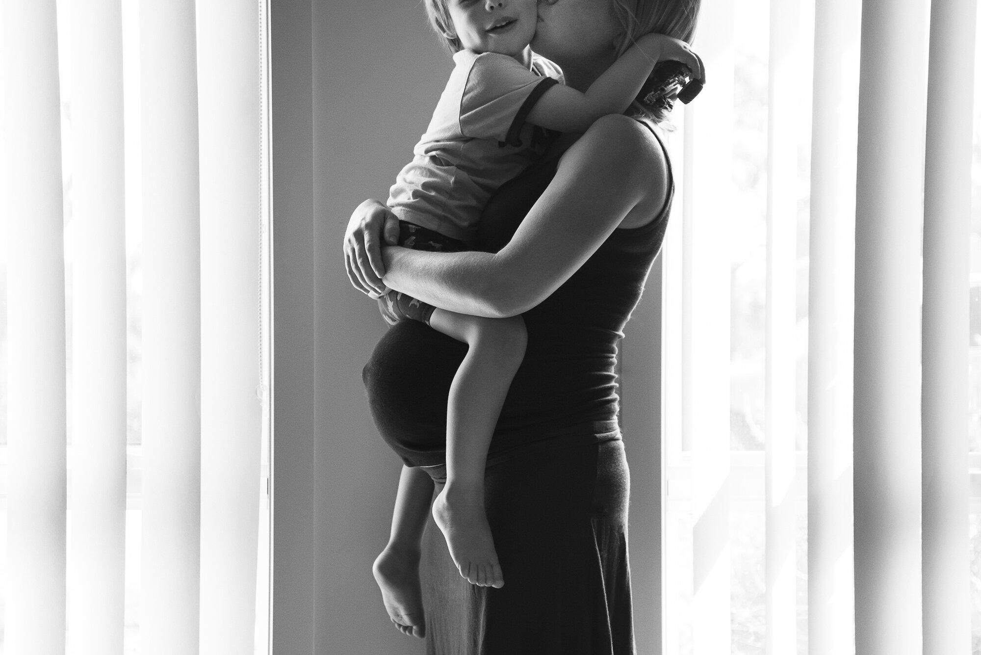 maternity_photographer_melbourne.jpg