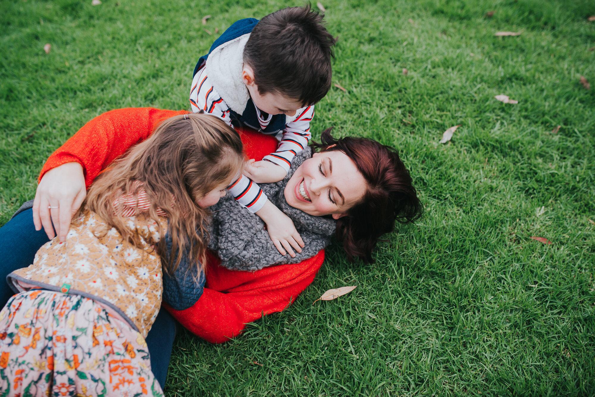 melbourne_family_photographer.jpg