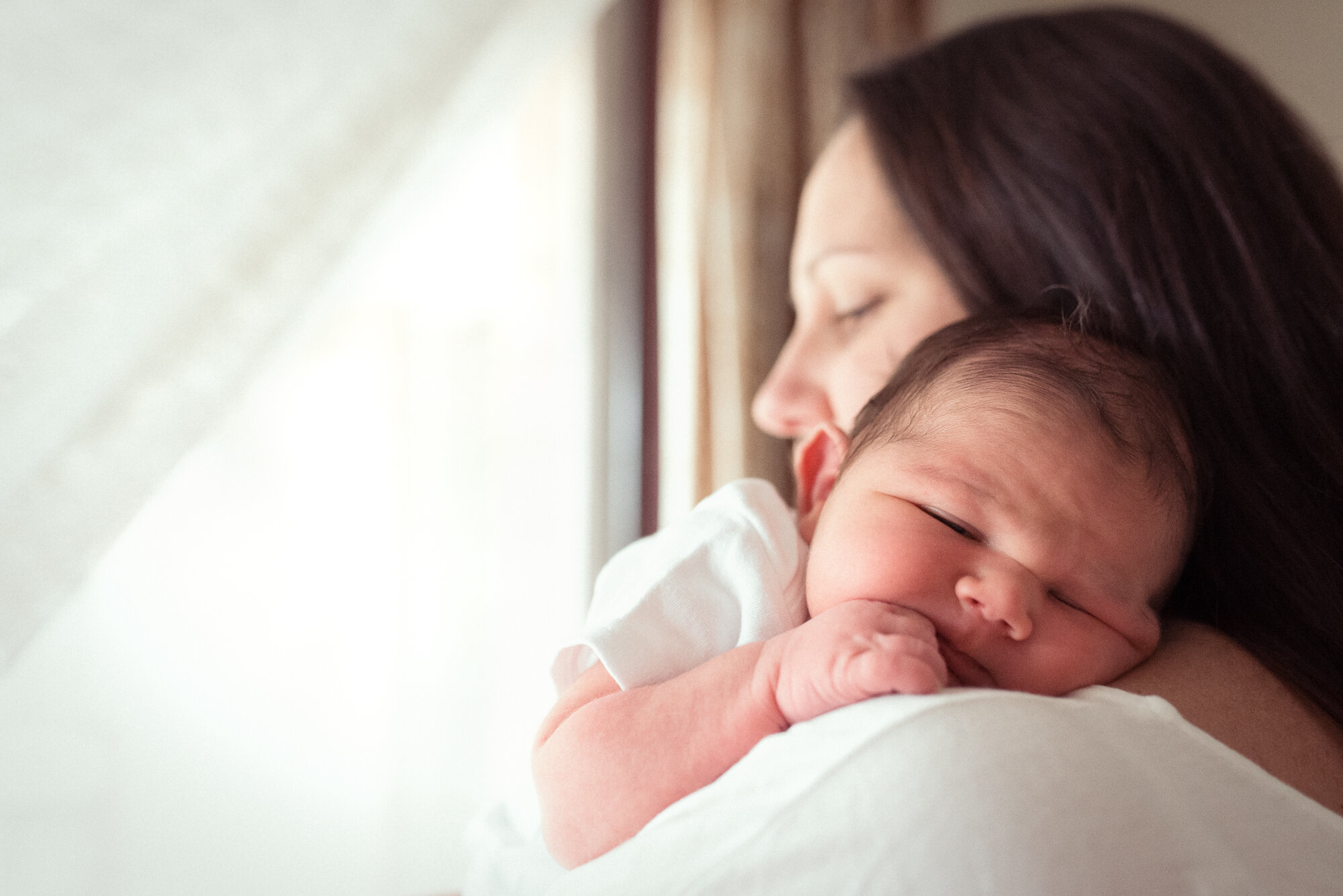 melbourne_newborn_photographer.jpg