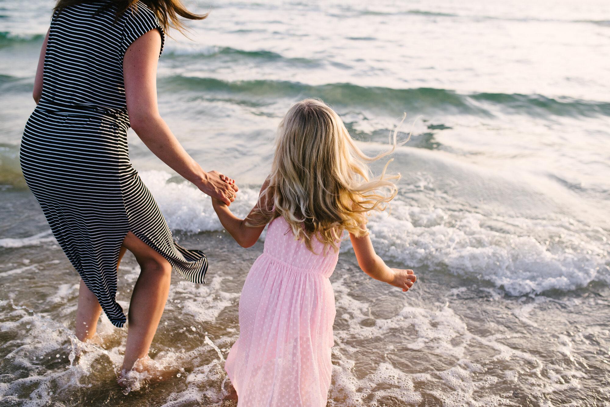 melbourne_lifestyle_family_photographer.jpg