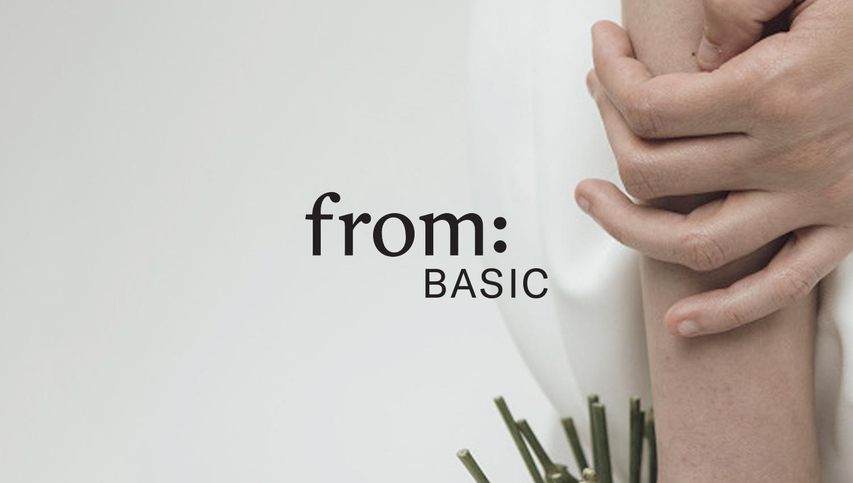 FBasic.jpg