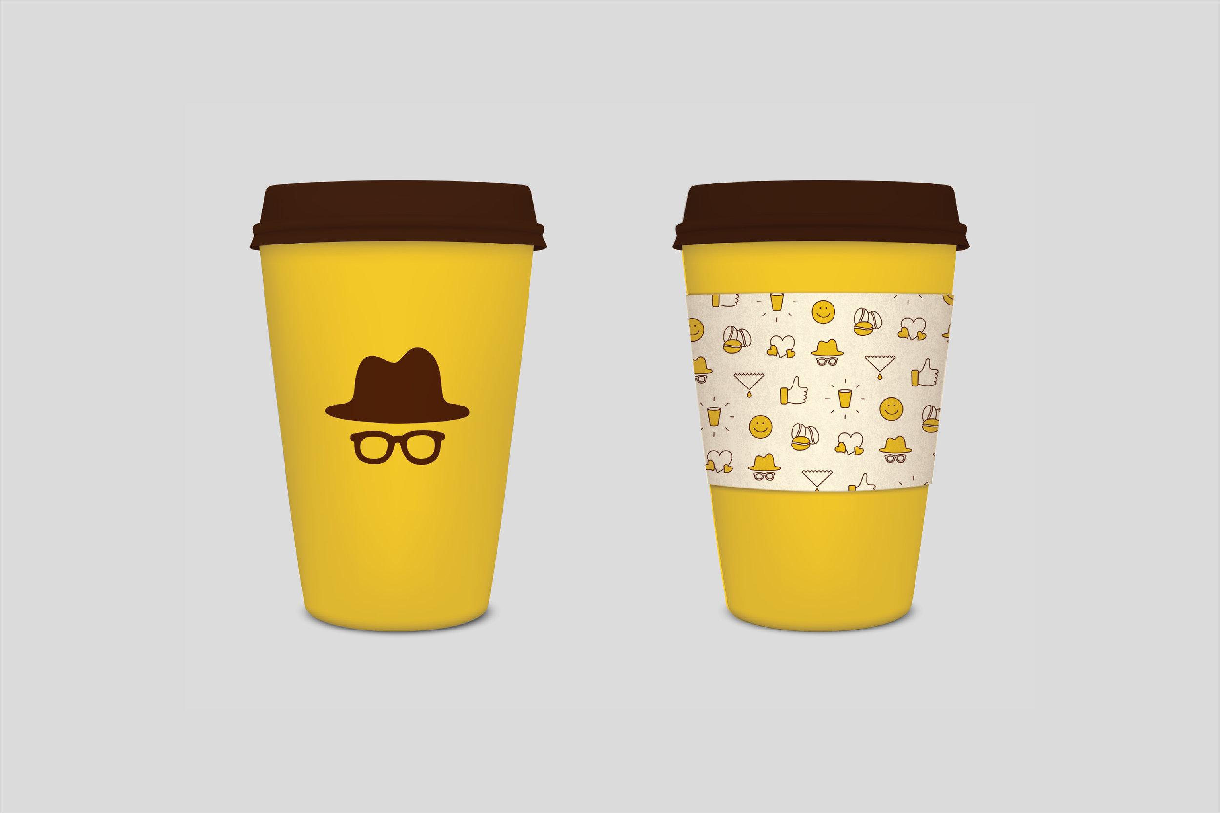 Case_Study_Cups.jpg