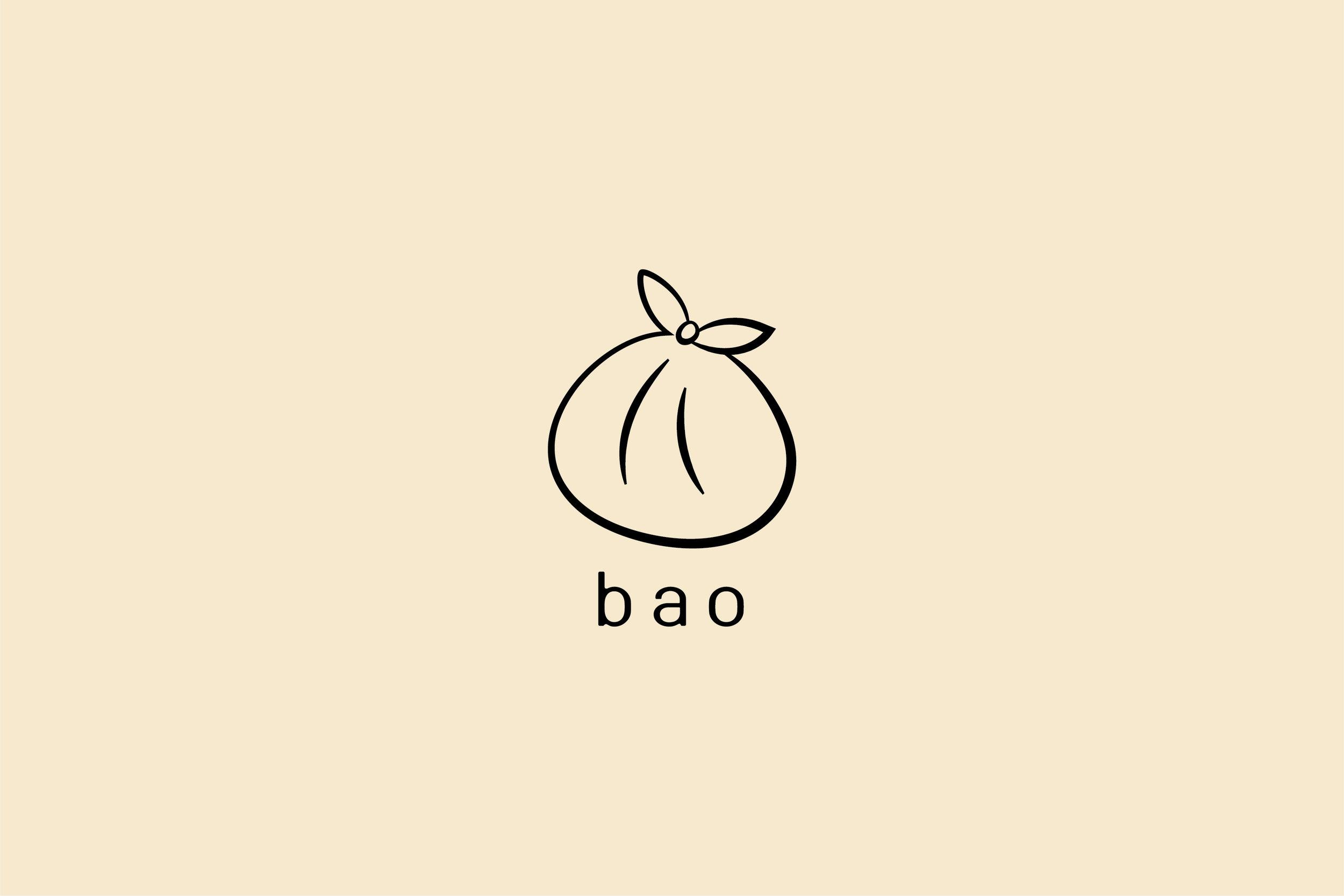 Bao_Logo.jpg