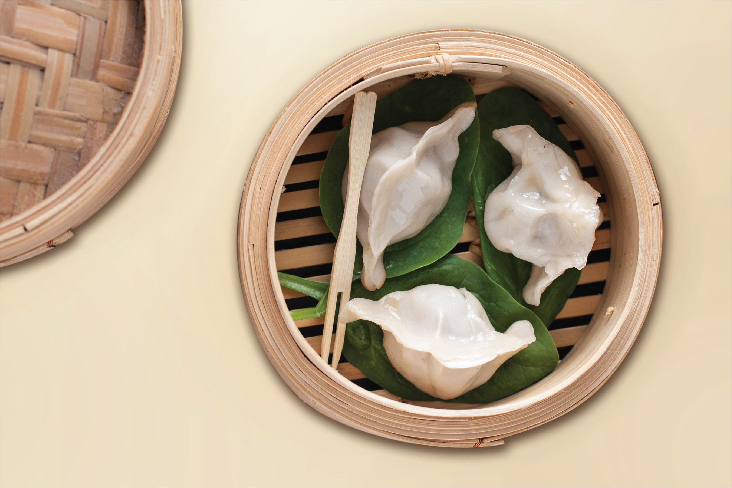 Bao_Dumpling.jpg