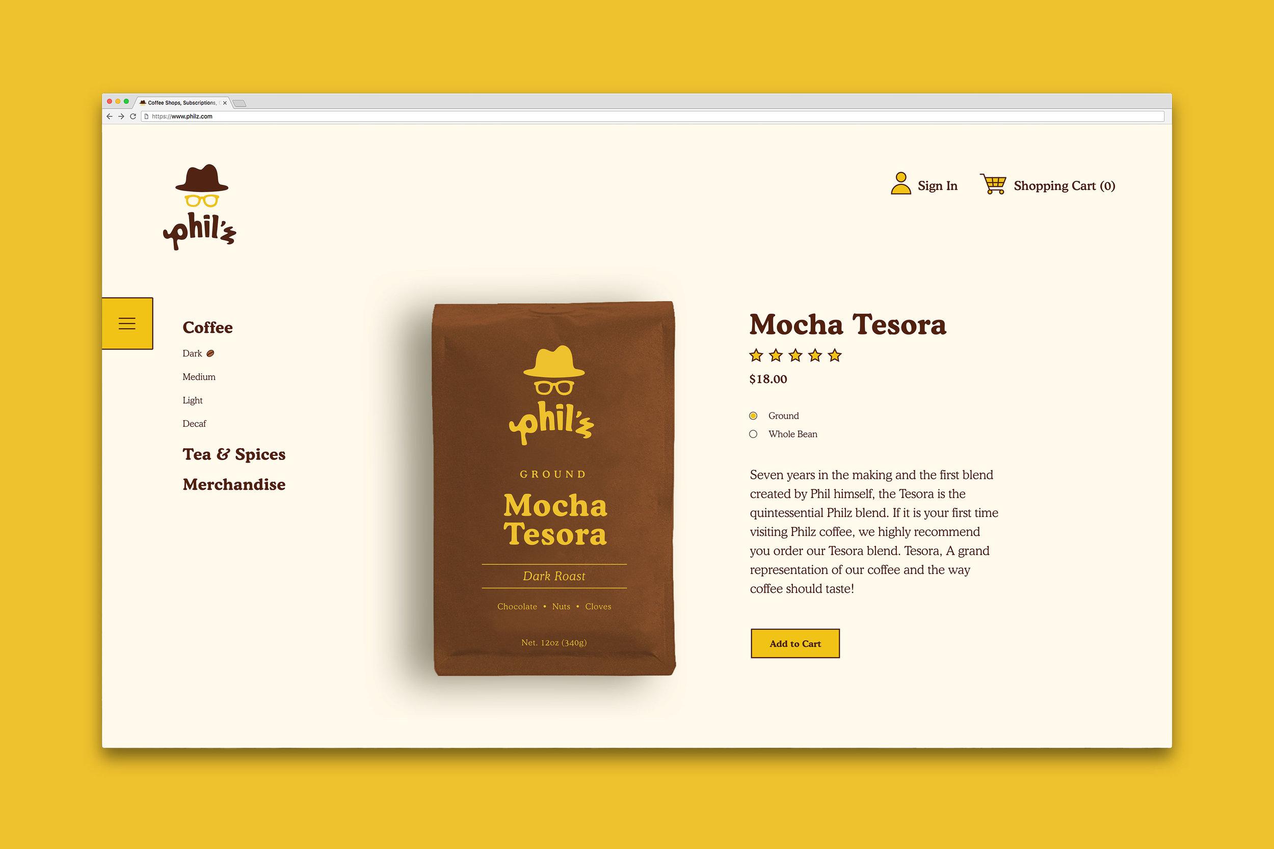 Web_Coffee.jpg