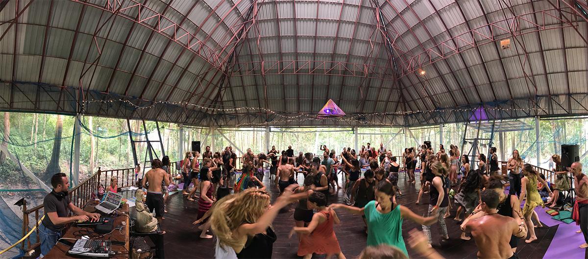 pyramid-ecstatic-dance.jpg