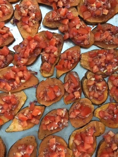 sweet-potato-bruschetta.jpg