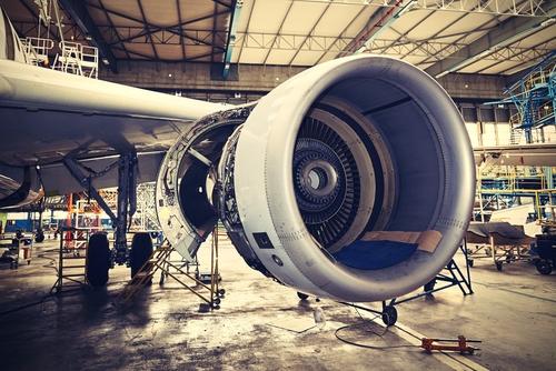 aircraftinsurance