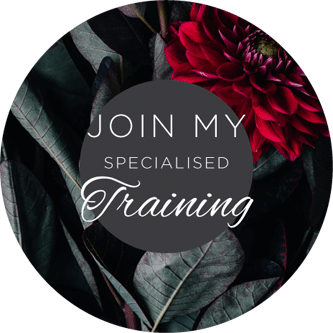 6 WEEK GROUP MENTORING +SPECIALISED TRAINING IN THE HEALING ARCHETYPES
