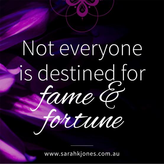 BLOG---fame-+-fortune.png