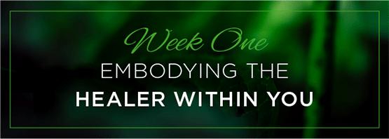 WEEK-1---new-module-title.png