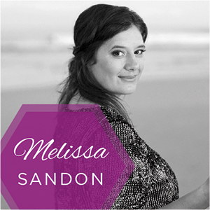 LOVE - Melissa - 1.jpg