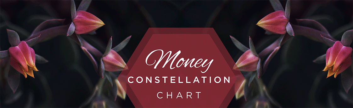 MONEY-CONSTELLATION---banner.png
