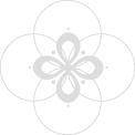 SKJ mandala - spacers.jpg