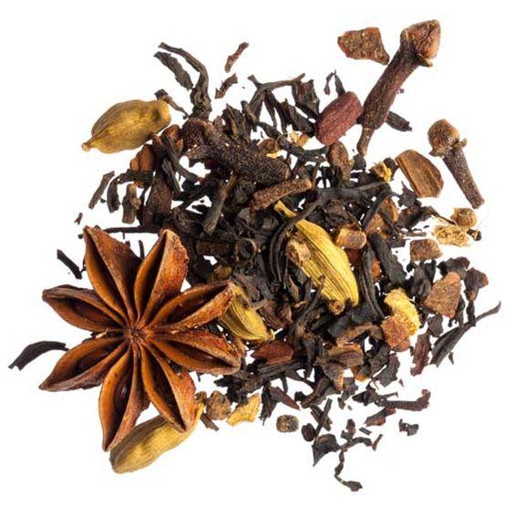 chai leaves.jpg