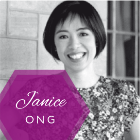 LOVE---Janice-Ong.png