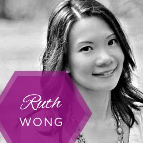 LOVE---Ruth-Wong.png