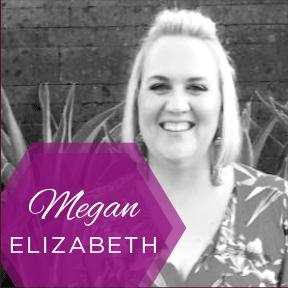 LOVE---Megan-Ezzy.png