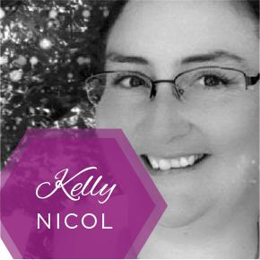 LOVE---Kelly-Nicol.png