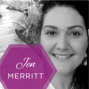 LOVE---Jen-Merritt.png