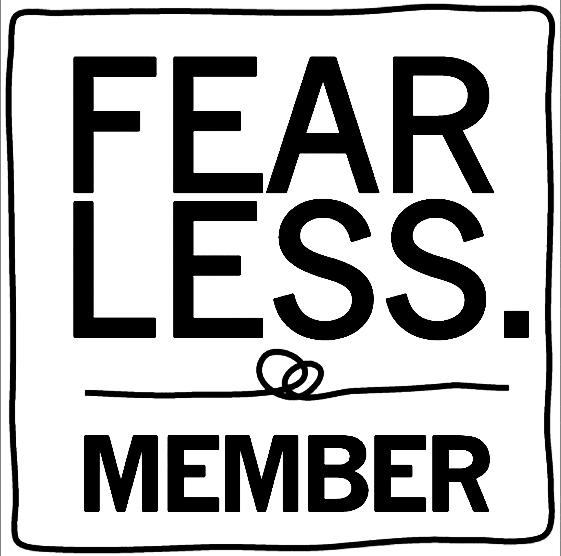 fearless-photographers-member.png