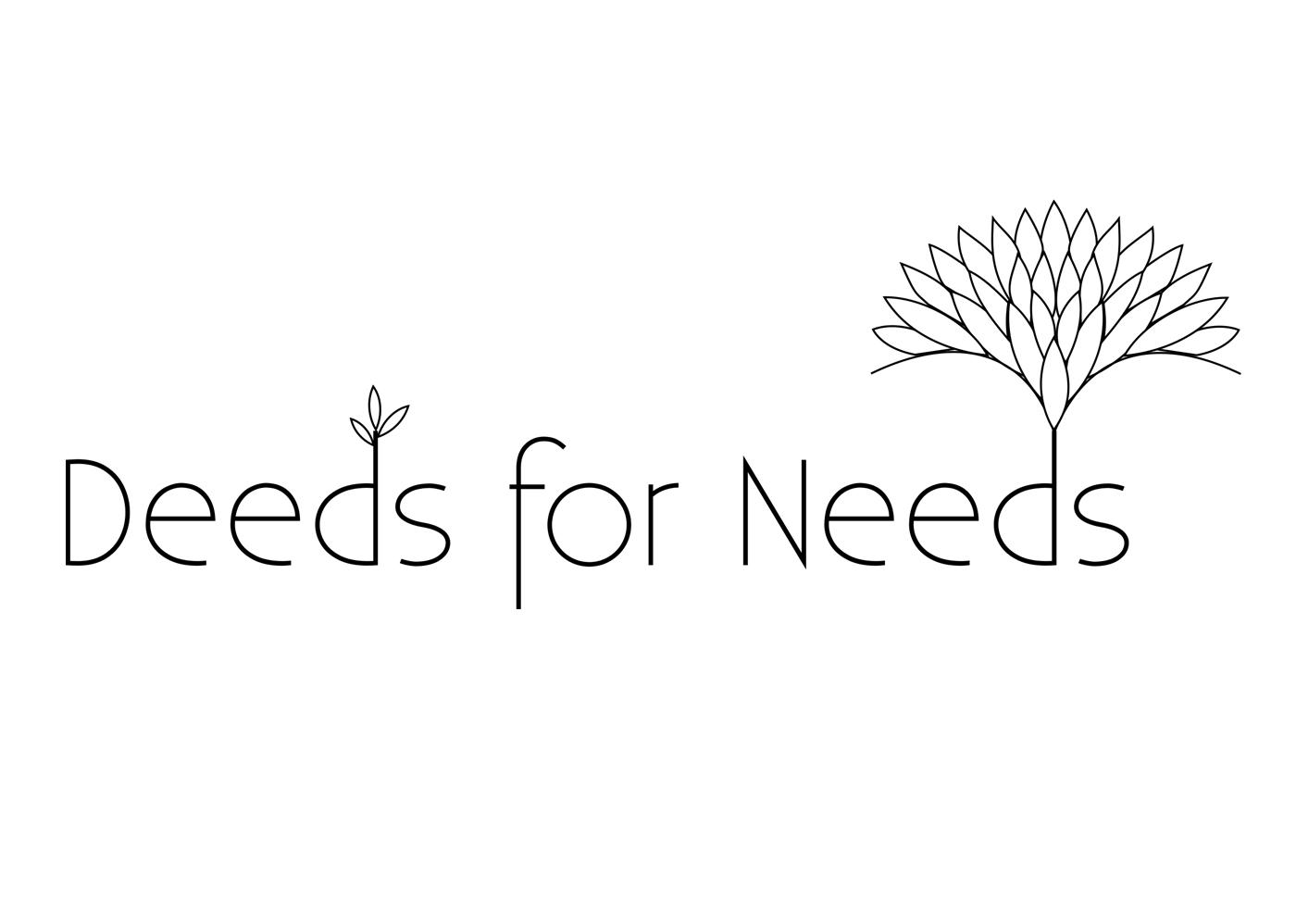 deeds logo.jpg