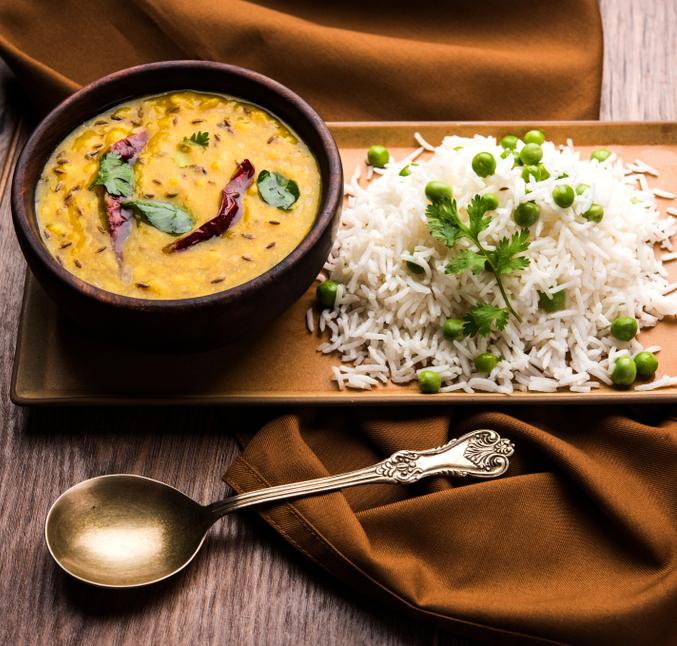 Basmati-rice-with-peas-and-yellow-dal..jpg