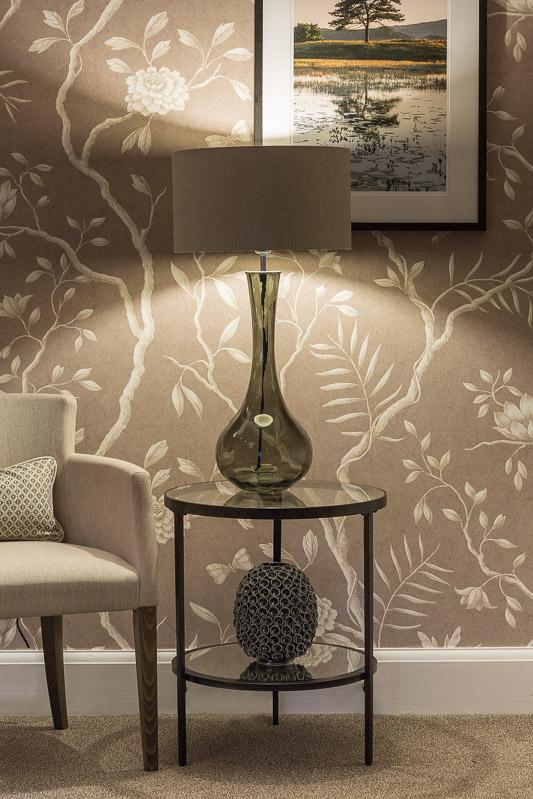 Little & Caine - Office Interior Design - Dalton, Lake District, Cumbria