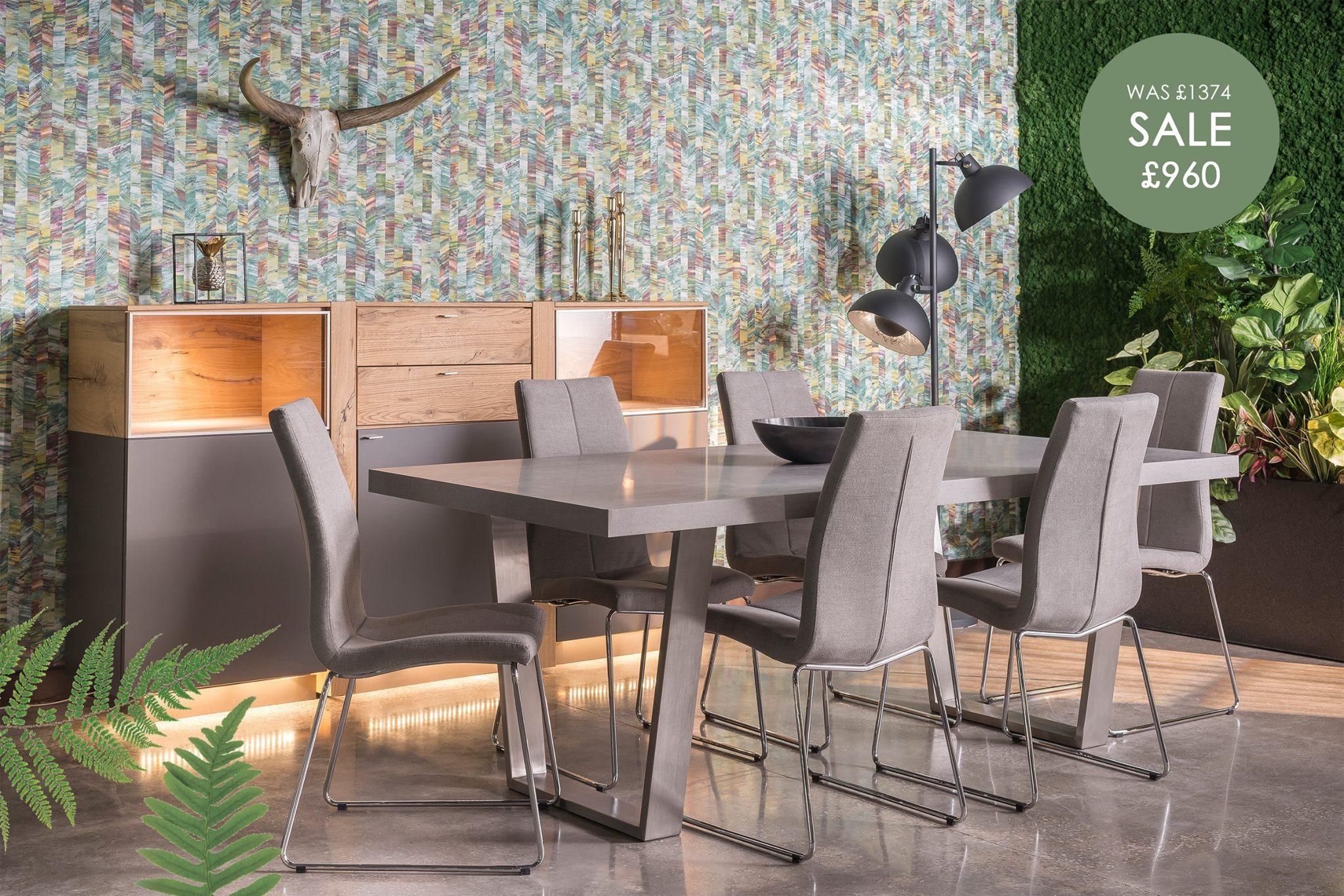 Stollers - Retail Interior Design - North West UK