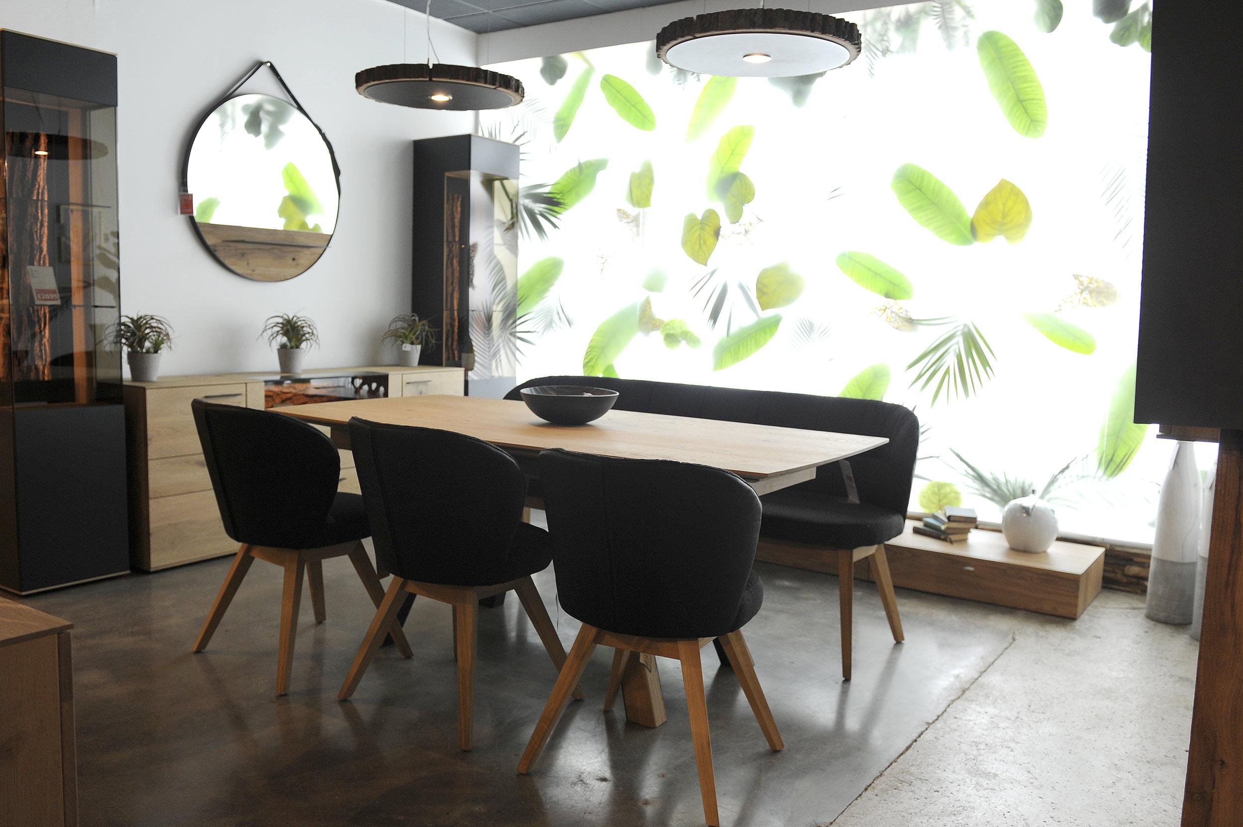 Stollers - Retail Interior Design - Cumbria, North West UK