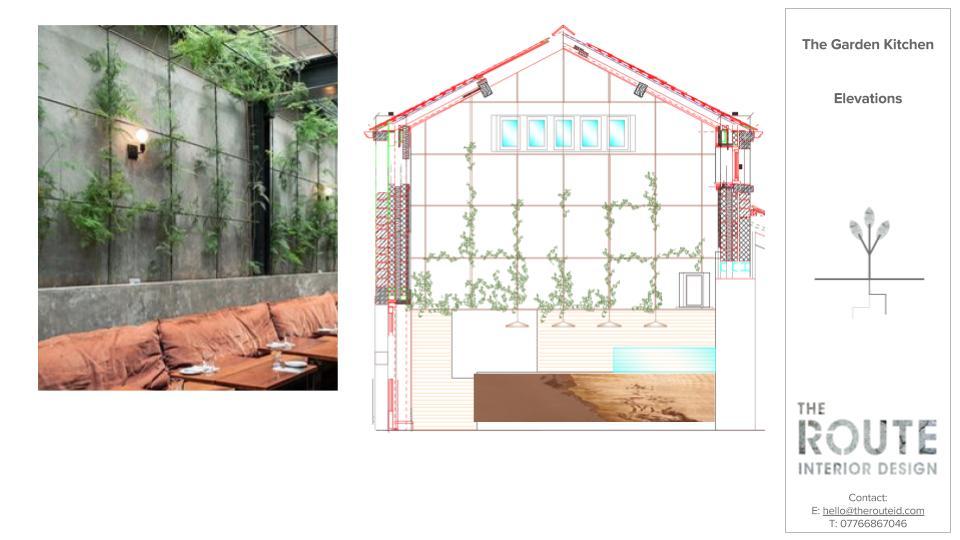 The Garden Kitchen  (8).jpg