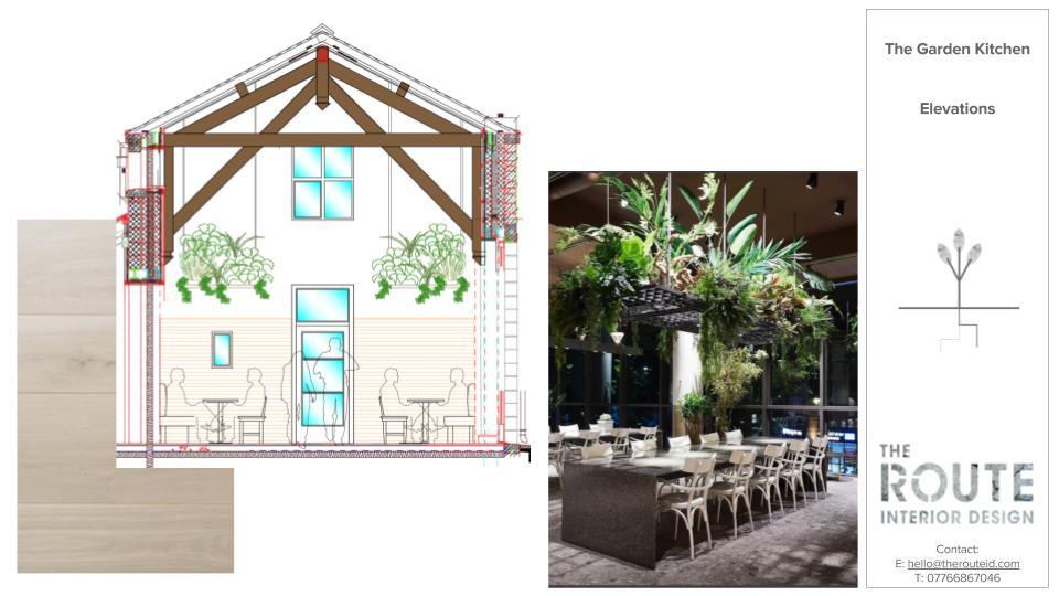 The Garden Kitchen  (7).jpg