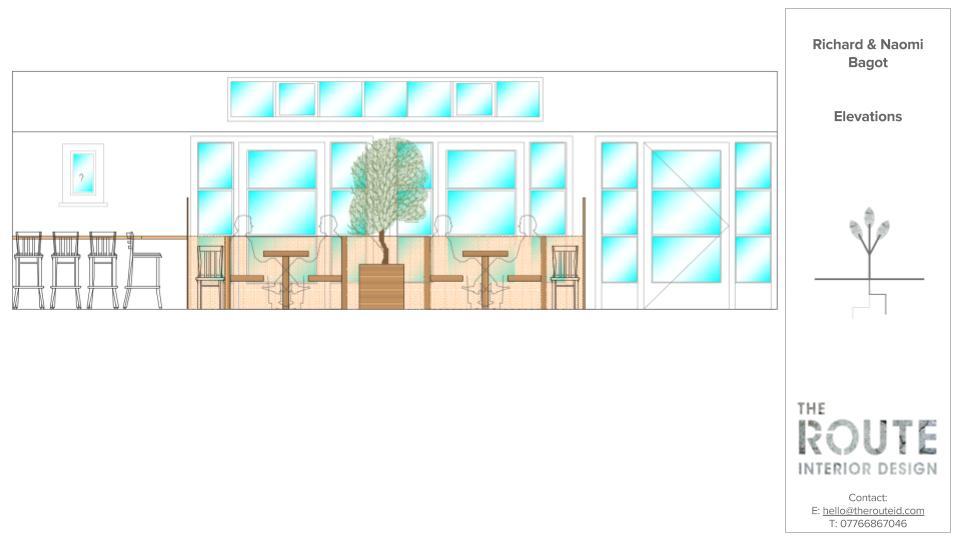 The Garden Kitchen  (6).jpg