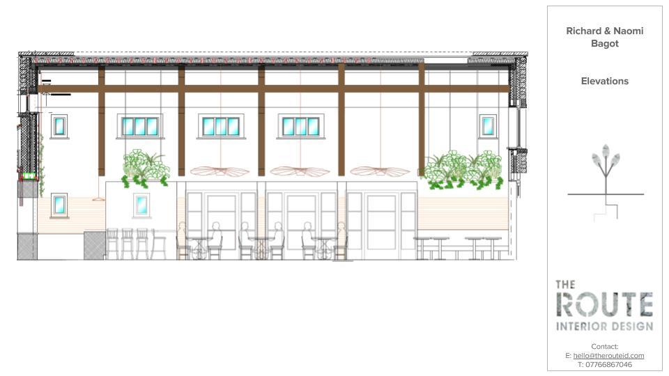 The Garden Kitchen  (5).jpg