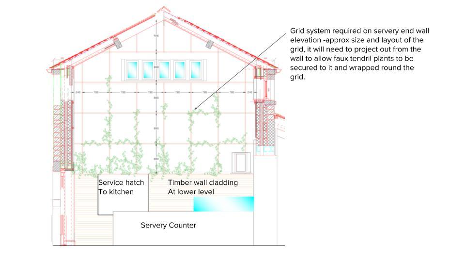 The Garden Kitchen  (3).jpg
