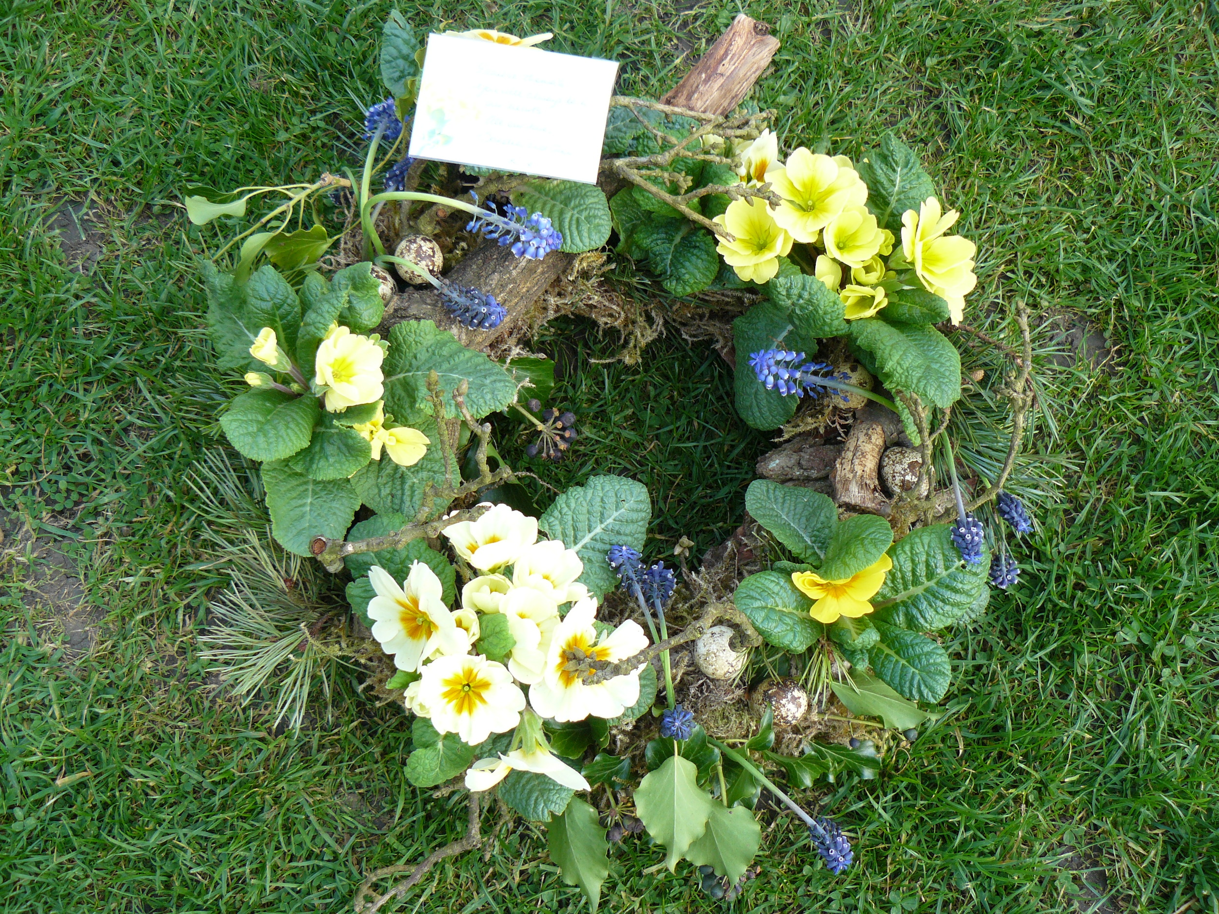spring planted wreath shuttleworth.jpg