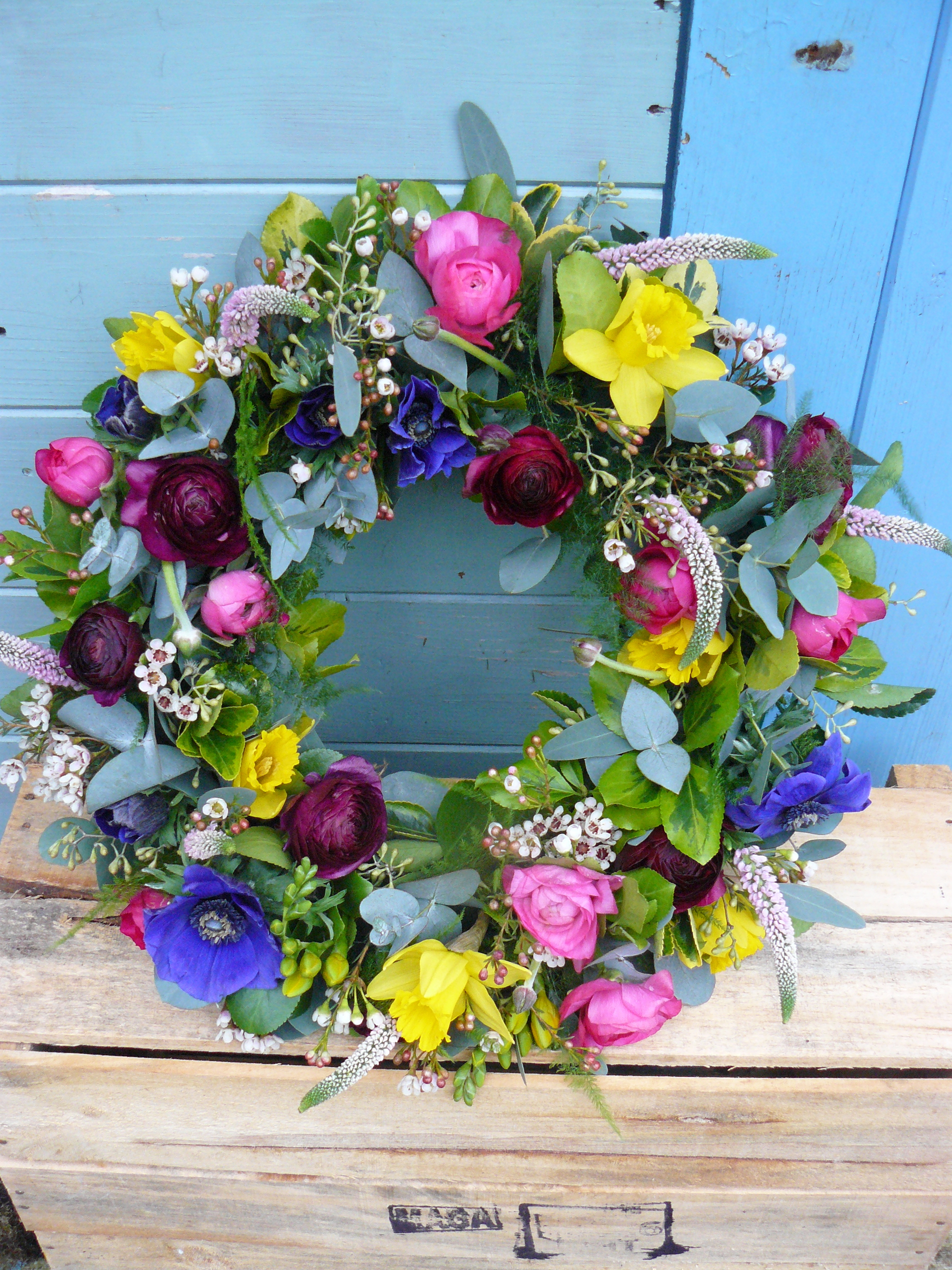 spring wreath Jan 2016.jpg