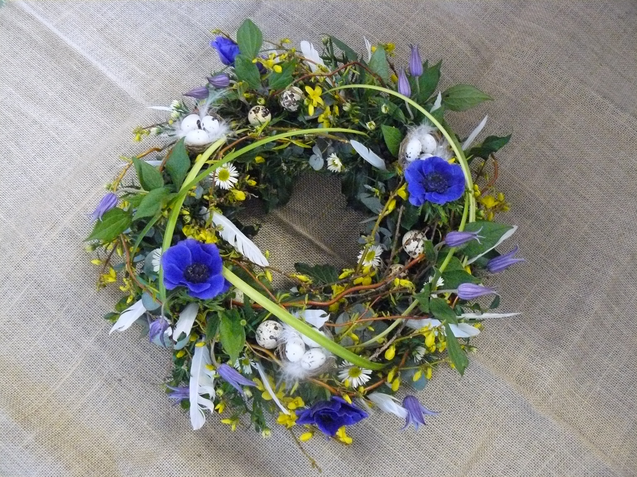 spring wreath shuttleworth.jpg